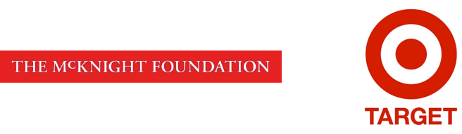 mcknight-foundation-and-target-logo